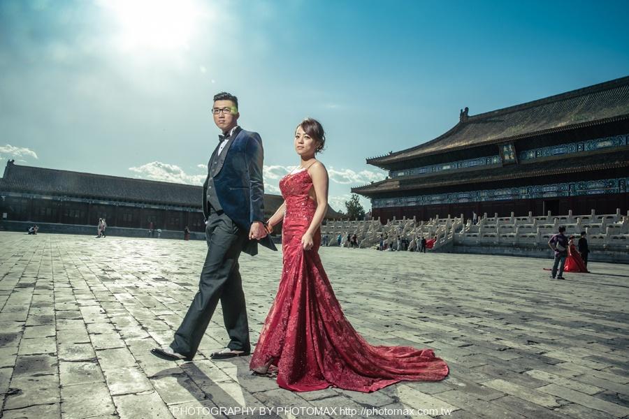 Tiffany Kwan PHOTO MAX 绕着世界拍爱情 PHOTOMAX 老麦摄影 (19)