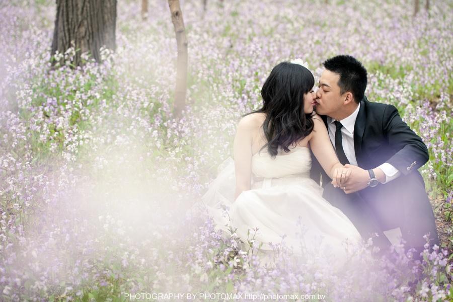 白樺 PHOTO MAX 绕着世界拍爱情 PHOTOMAX 旅拍 老麦摄影 (1)