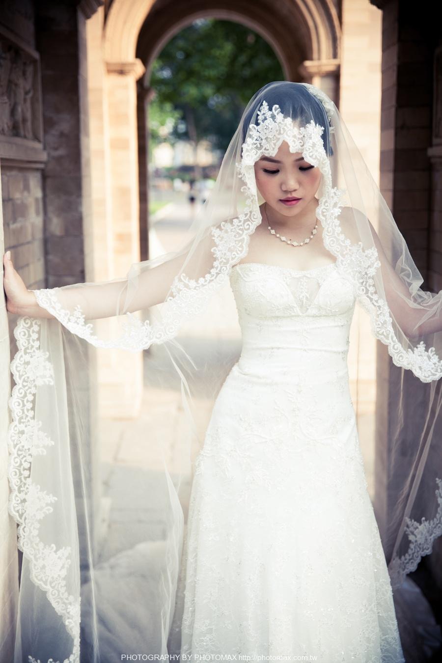 李艷萍 PHOTO MAX 老麦摄影 绕着世界拍爱情 婚纱摄影 (7)