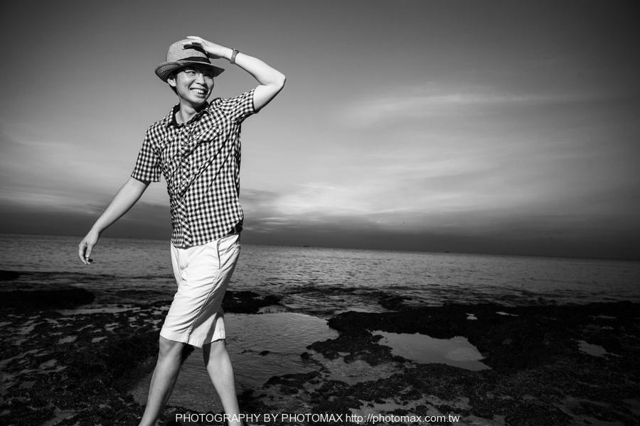 石維佳 PHOTOMAX 老麦摄影 巴厘岛婚纱摄影 (8)