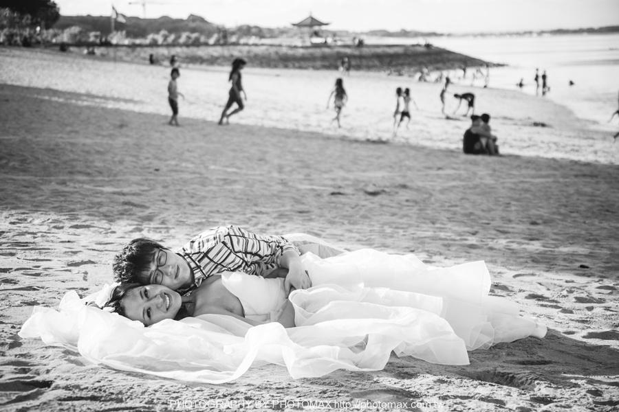 馬㴝娜 PHOTO MAX 老麦摄影 巴厘岛婚纱摄影 (7)