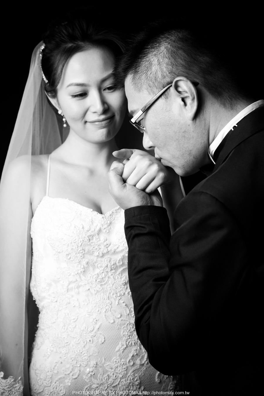 周甜 PHOTO MAX 婚纱摄影 PHOTOMAX 老麦摄影 (9)