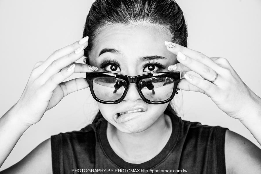卓琳娜 PHOTOMAX 女神个性写真 PHOTO MAX 老麦摄影 (18)