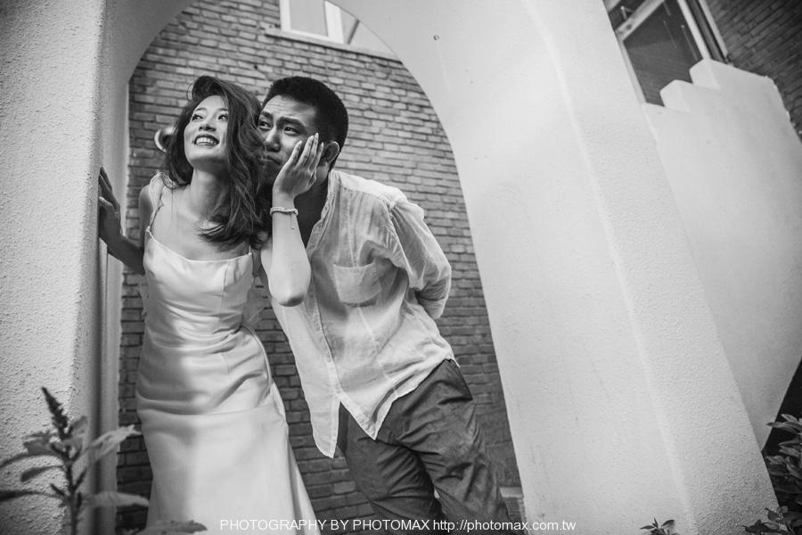 刘喆 PHOTOMAX 老麦摄影 绕着世界拍爱情 婚纱摄影 (8)