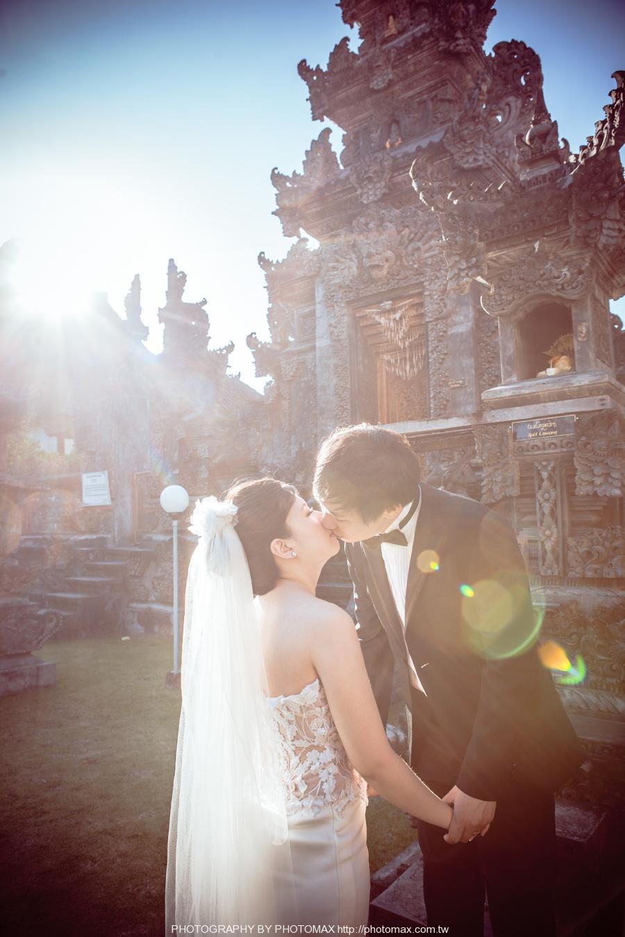 王鹏 PHOTOMAX 老麦摄影 巴厘岛婚纱摄影 (22)