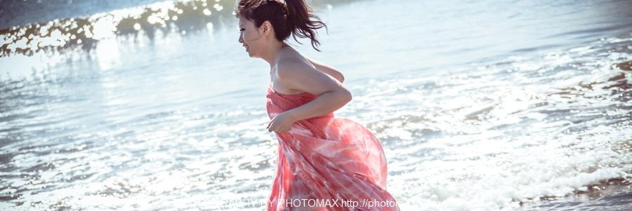 王鹏 PHOTOMAX 老麦摄影 巴厘岛婚纱摄影 (32)