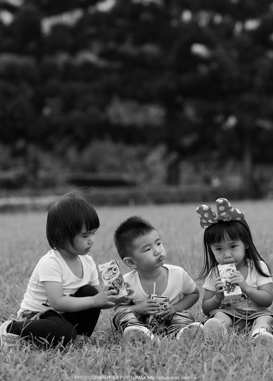 老麦摄影 儿童摄影 麦叔叔 PHOTO MAX (4)