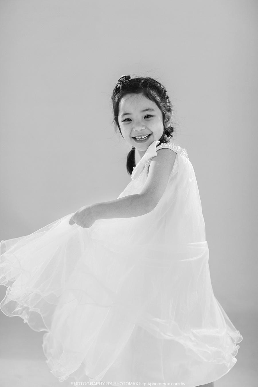 小公主 老麦摄影 儿童摄影 麦叔叔  (2)