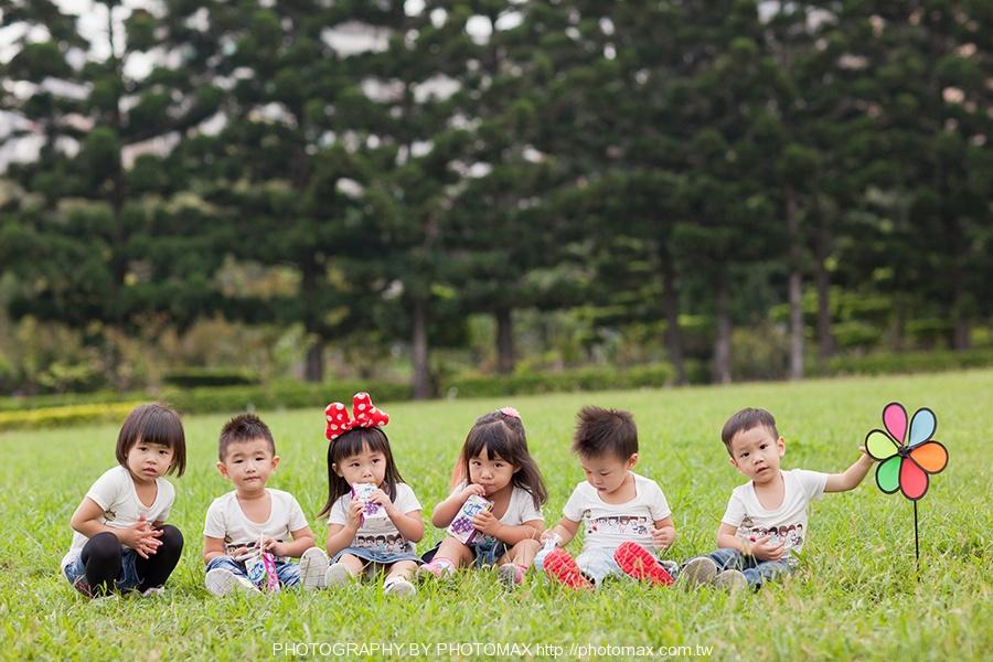 老麦摄影 儿童摄影 麦叔叔 PHOTO MAX (5)
