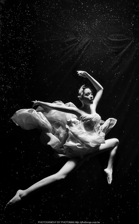 水下婚纱摄影 老麦摄影 创意婚纱摄影 (5)