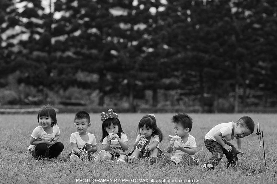 老麦摄影 儿童摄影 麦叔叔 PHOTO MAX (6)
