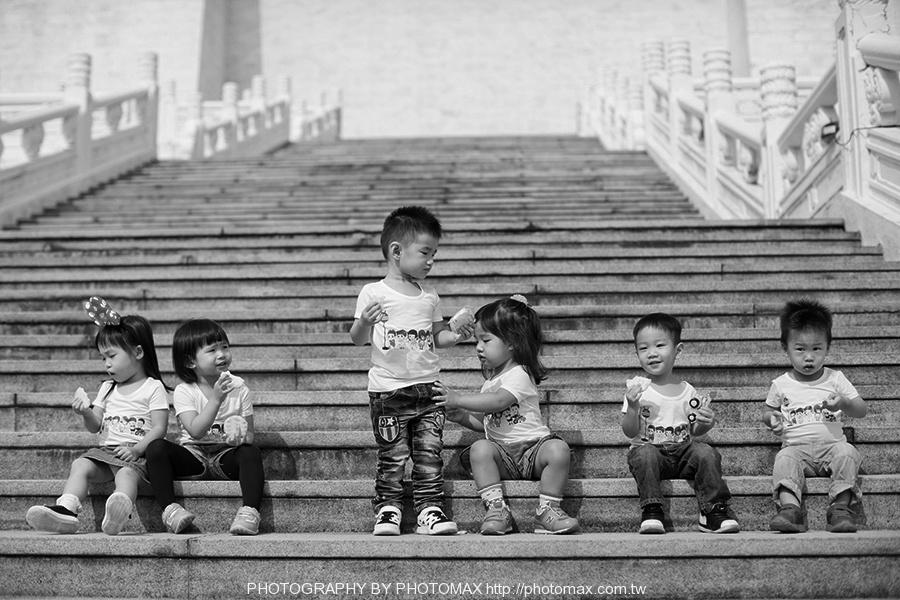 老麦摄影 儿童摄影 麦叔叔 PHOTO MAX (2)
