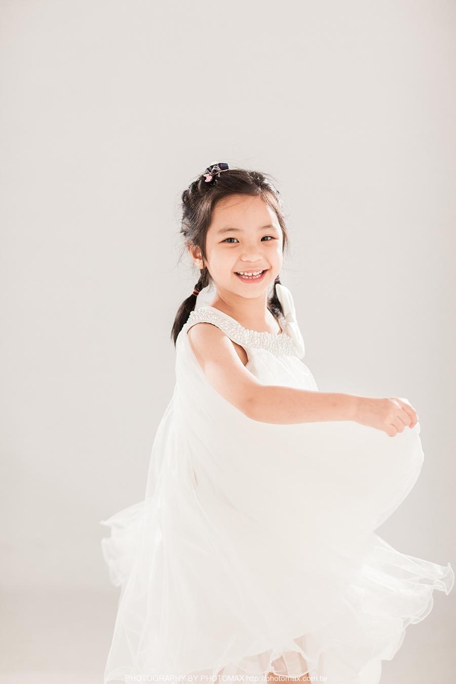 小公主 老麦摄影 儿童摄影 麦叔叔  (3)