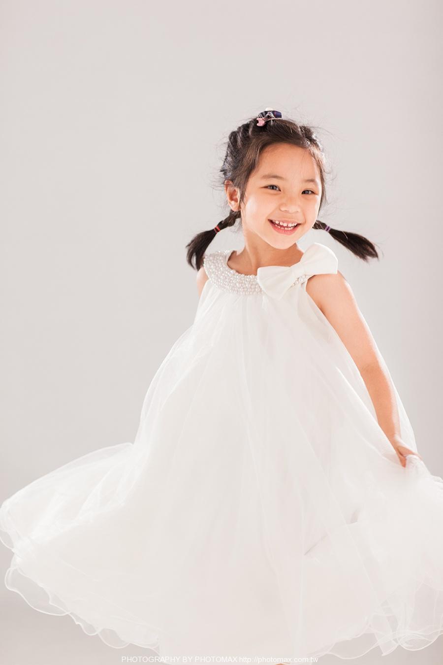 小公主 老麦摄影 儿童摄影 麦叔叔  (1)