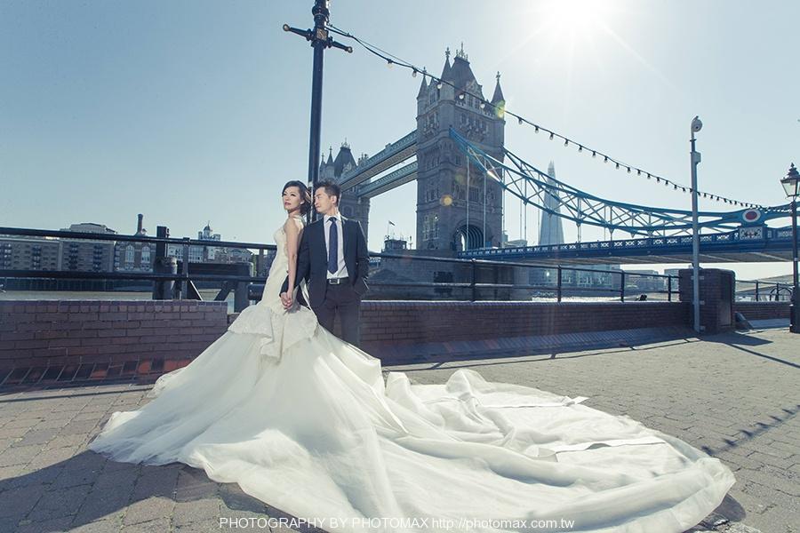 NOLK-amanda & ivan london 2-36