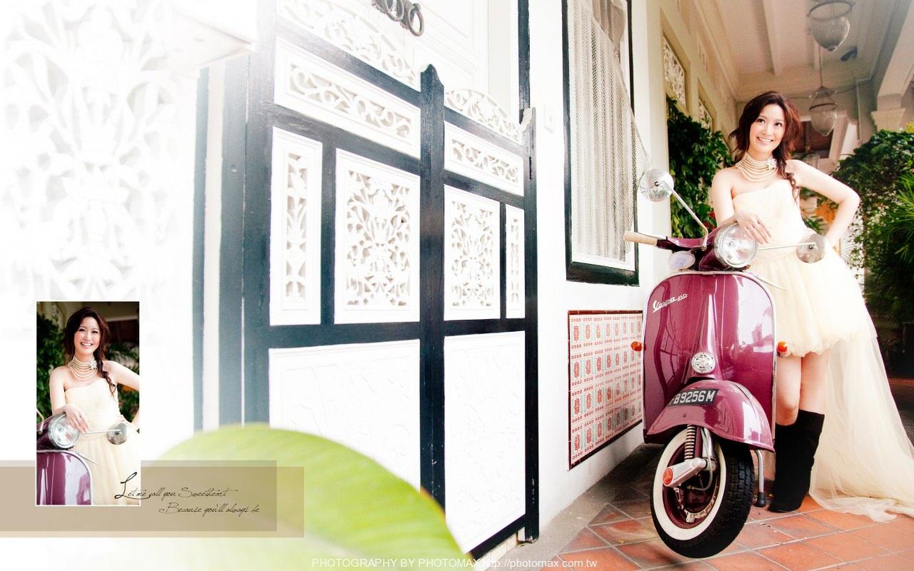 新加坡婚纱摄影 老麦摄影 photomax (2)