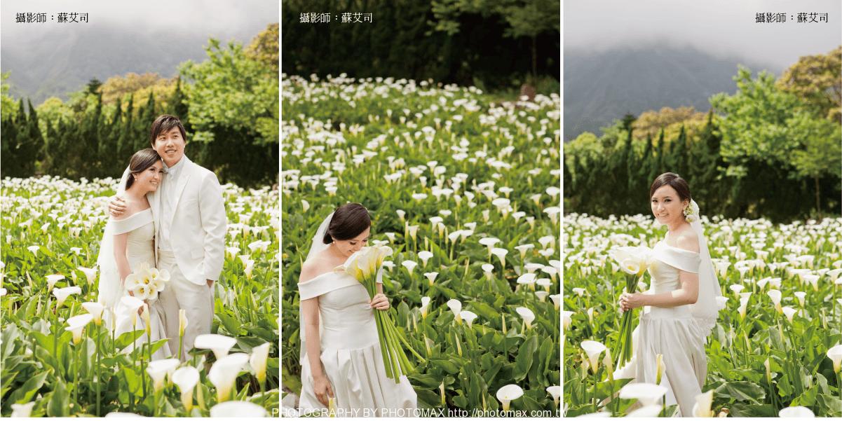 花卉-03-min 拷貝