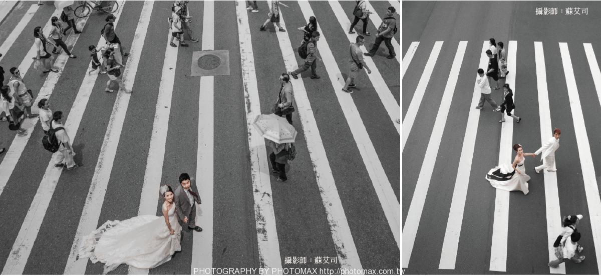 信義區婚紗-02-min
