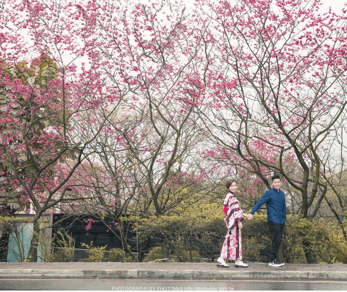 櫻花有人-01-min
