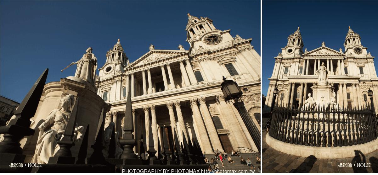 繞著世界拍愛情英國倫敦04-03-min