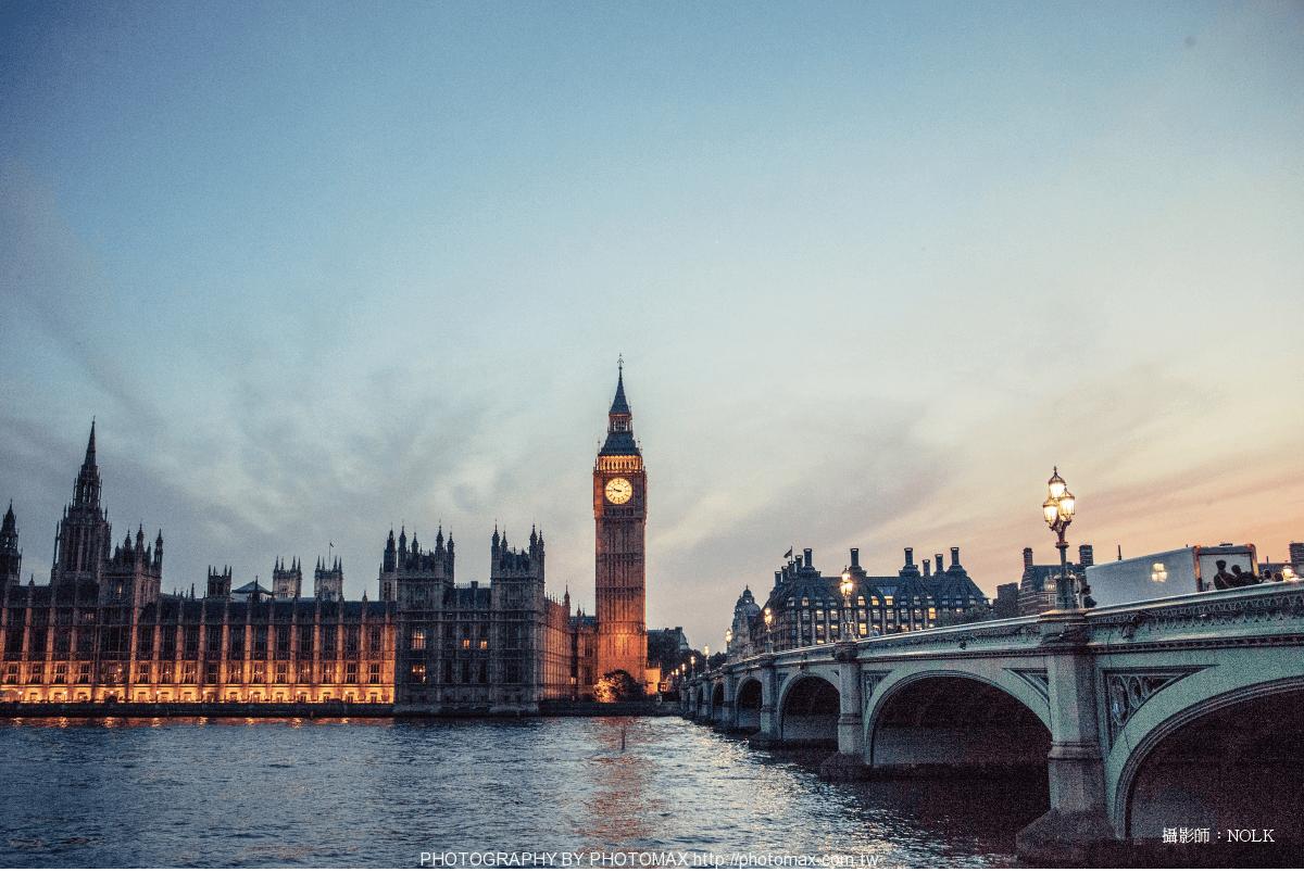 繞著世界拍愛情英國倫敦03-01-min